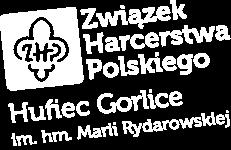 Hufiec ZHP Gorlice -